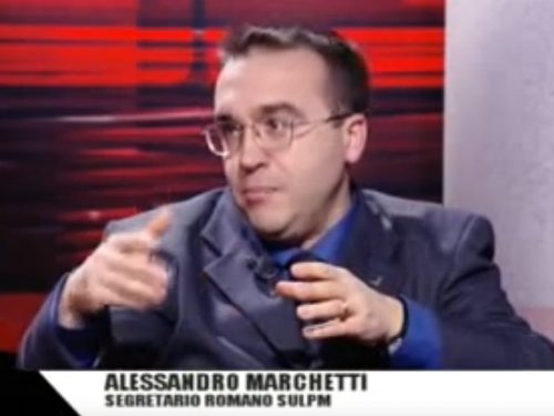 2008-03-26 Romauno – Sicurezza stradale