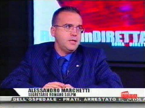 2008-10-06 Romauno