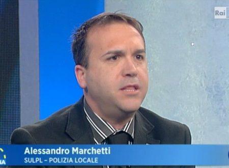 """19 gennaio 2015: Intervento ad Uno Mattina su RAI 1 – """"strisce blu"""""""