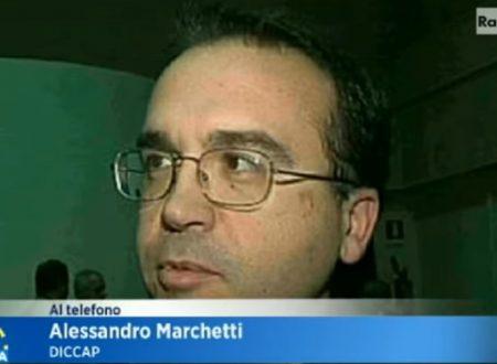 04 marzo 2015 RAI Uno Mattina: Intervento telefonico sulle multe ai sindacati dopo la notte di Capodanno