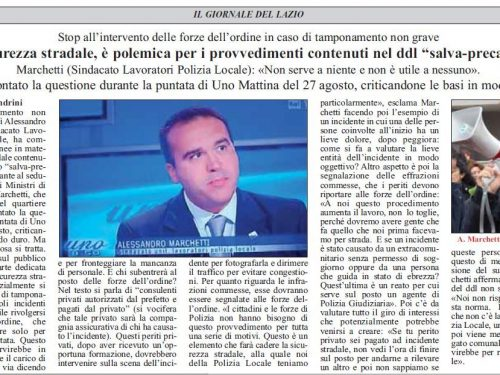 STAMPA 2013