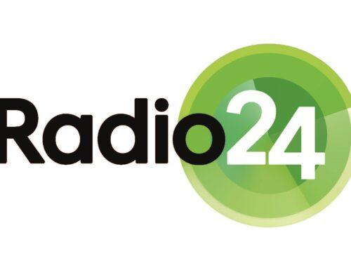 Roma: intervento a Radio24 sulla questione Green Pass – Polizia Locale
